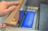Вакуумный упаковщик Multiple 315 (8 м3/ч) 5