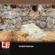 Шкаф для созревания сыра и колбасы AC5103 STG ALL 700 GLASS CF ADV 6