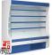 Регал холодильный PAROS 1.0 1