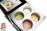 Машина для приготування морозива BLACK Gelato 6K T-Mobile 0