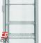 Охлаждаемая витрина SC 280 323-3205  1