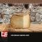 Шкаф для созревания сыра и колбасы AC5103 STG ALL 700 GLASS CF ADV 9