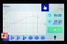 Стол ферментационный BGCT802RP с контролем влажности 4