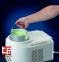 Машина для приготовления мороженого GELATO CHEF 2200 0