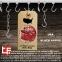 Шкаф для созревания мяса AC7010 STG MEAT 1500 INOX LCD 3