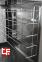 Шкаф шокового охлаждения/заморозки  PBCN101164+90  2