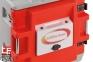Термоконтейнер для пищевых продуктов AF12 Active door 3