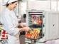 Термоконтейнер для пищевых продуктов AF12 Active door 5