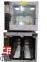 Расстоечный шкаф MYK1 0