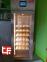 Шкаф для созревания сыра и колбасы KAS900PV 2