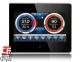 Шкаф для созревания салями AC5105 STG ALL 700 VIP S ADV 0