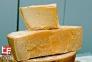 Шкаф для созревания сыра и колбасы AC5002 STG ALL 700 INOX CF LCD 8