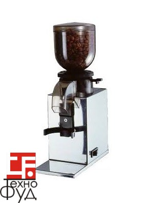 Кофемолка COFFEE GRINDER LUX