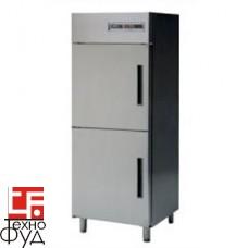 Холодильный шкаф AFP-702