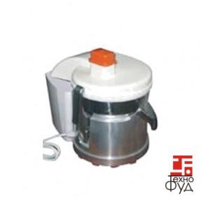 Соковыжималка GZ4000P
