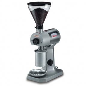 Кофемолка без дозатора МСА