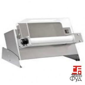 Тестораскаточная машина для лепешек DMA 310/1
