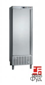 Холодильный шкаф AFP-701