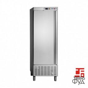 Шкаф морозильный AFN-701