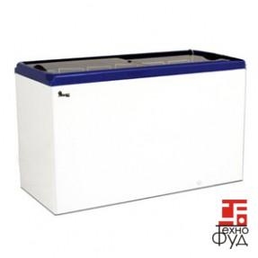 Ларь морозильный M 200Р