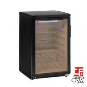 Холодильник барный винный SC85