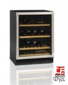 Холодильник барный винный TFW80S