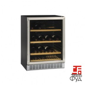 Холодильник барный винный TFW160S