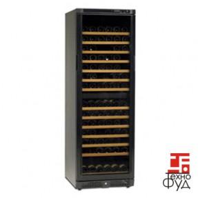 Холодильник барный винный TFW365-2