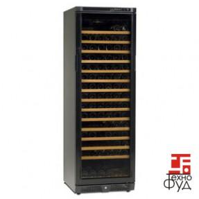Холодильник барный винный TFW375