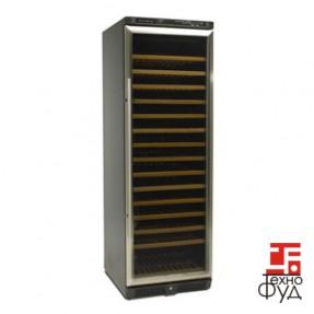 Холодильник барный винный TFW375S