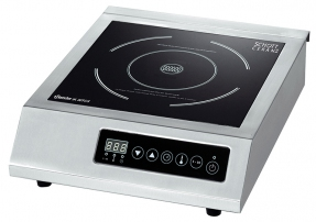 Плита индукционная IK-30 ТСS  105932S