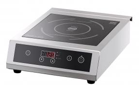 Плита индукционная IK-35 TCS 105843S