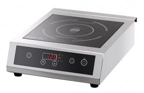 Плита индукционная IK-35 TC 105843
