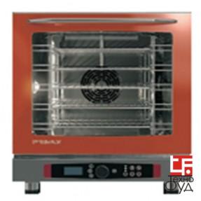 Пароконвекционная печь FDE-805-HR