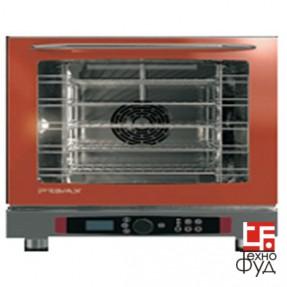 Пароконвекционная печь FDE-905-HR