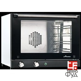 Конвекционная печь XF 023