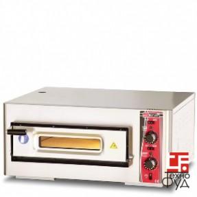 Печь для пиццы РО 5050Е