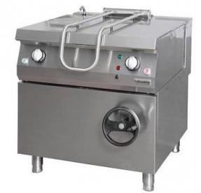 Сковорода электрическая OTE 50