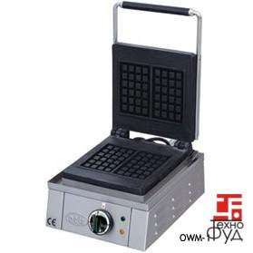Вафельница OWM-1