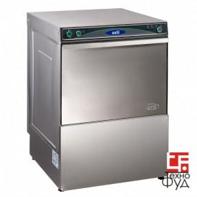 Промышленная посудомоечная машина OBY-500 E