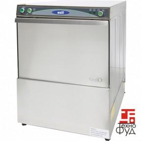Профессиональная посудомоечная машина OBY-500