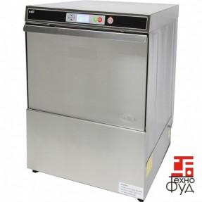 Промышленная посудомоечная машина OBY-500 D