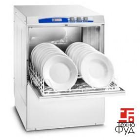 Промышленная посудомоечная машина Elframo BE 50 DD