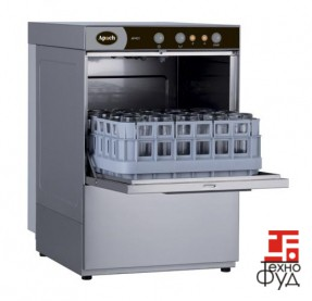 Посудомоечная машина фронтального типа AF401