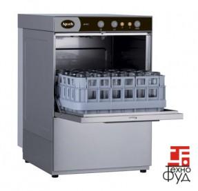 Посудомоечная машина фронтальная AF402 DD