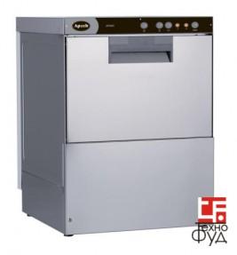 Посудомоечная машина фронтального типа AF500 DD