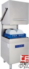 Посудомоечная машина купольного типа OBM 1080D PDRT