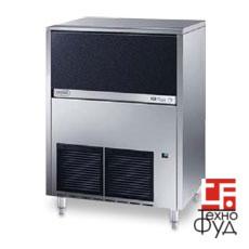 Льдогенератор кубикового льда CB 640