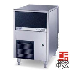 Льдогенератор гранулированного льда GB 902A