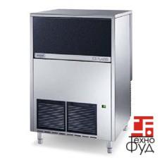 Льдогенератор гранулированного льда GB 1555A